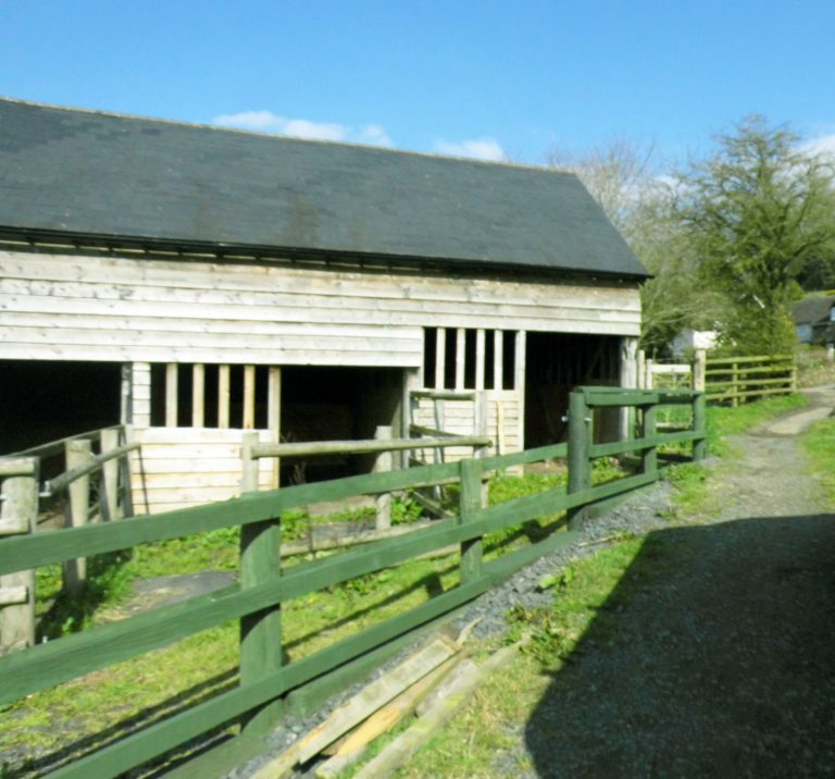 stables_5