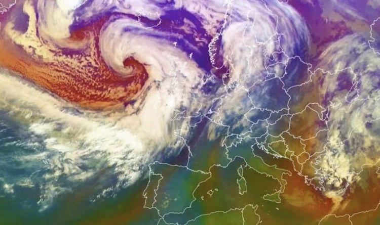 storm_dennis_image
